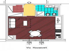 viale-roosvelt-02.png