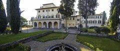 villa-ombrellino-09.jpg