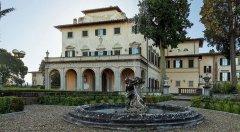 villa-ombrellino-11.jpg