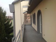 Viale-Vittorio-Veneto-05.png