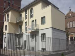 Viale-Vittorio-Veneto-11.png