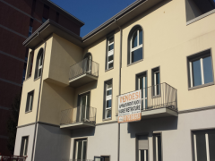 Viale-Vittorio-Veneto-13.png