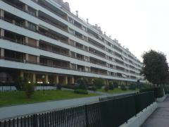 viale-monte-penice-01.png